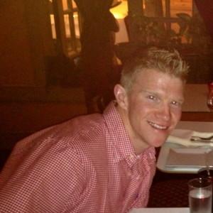 Aaron S., Billerica, MA Lacrosse Coach