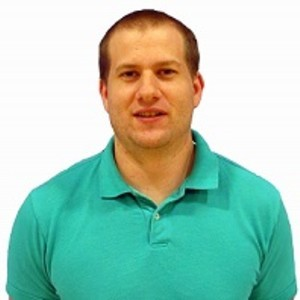 Nicholas S., Fallston, MD Basketball Coach