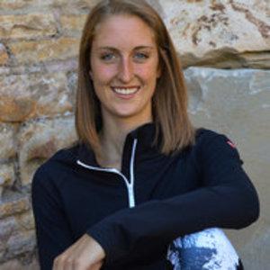 Laurel K., San Diego, CA Basketball Coach