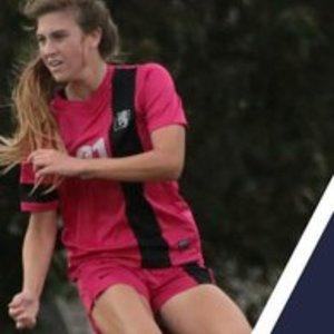 Emma B., Batesville, AR Soccer Coach