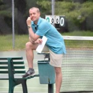 Jesse C., Boston, MA Tennis Coach