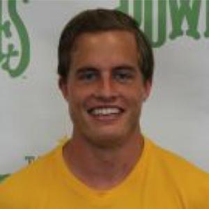 Tyler E., Orland Park, IL Soccer Coach