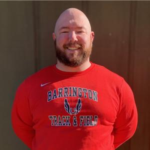 Dan L., Buffalo Grove, IL Strength & Conditioning Coach