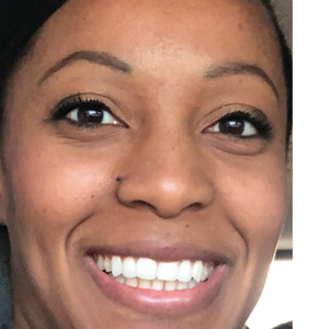 Lawanda Shanea E., Louisville, KY Fitness Coach