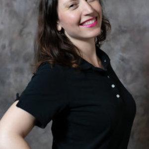 Fiona R., Alameda, CA Fitness Coach