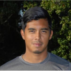 Zayne R., Katy, TX Soccer Coach