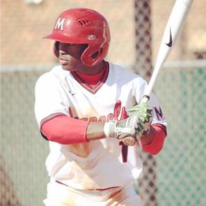Abdiel Quinones, Lithia Springs, GA Baseball Coach