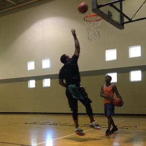 Coach Omar L., Wellington, FL Basketball Coach