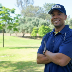 Garrett C., Foster City, CA Football Coach