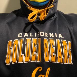 Jesse C., Pasadena, CA Fitness Coach