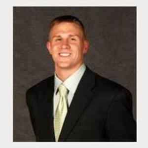 Zack Hayward, Aliquippa, PA Football Coach