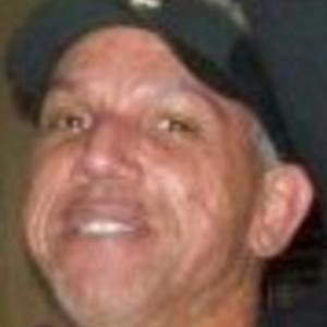 Chuck G., Frisco, TX Basketball Coach