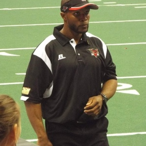 Bill A., Jacksonville, FL Football Coach