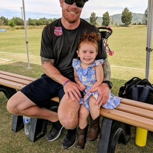 Ryan T., Torrance, CA Soccer Coach