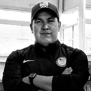Walter Grandez, Los Angeles, CA Strength & Conditioning Coach