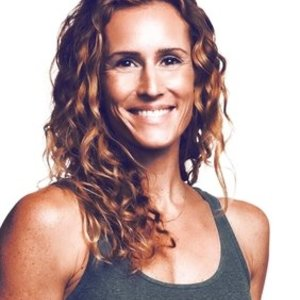 Mandy James, Orlando, FL Gymnastics Coach