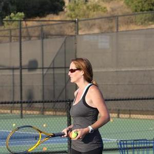 Margarita S., Costa Mesa, CA Tennis Coach
