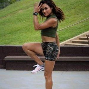 Lena C., Austin, TX Fitness Coach