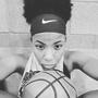 Jocelynn L., Albuquerque, NM Basketball Coach