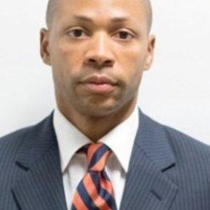 Xavier R., Fredericksburg, VA Track & Field Coach