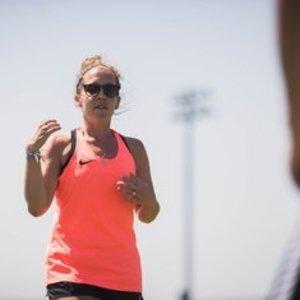 Stephanie L., Beaverton, OR Soccer Coach