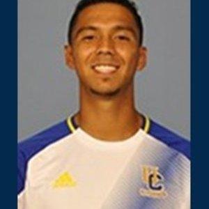 Jacob Arrieta, Riverside, CA Soccer Coach