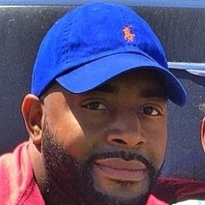 Lance B., Nashville, TN Basketball Coach