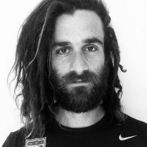 Ryan Angell, Redwood City, CA Soccer Coach