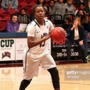 Deanna J., Beaumont, CA Basketball Coach