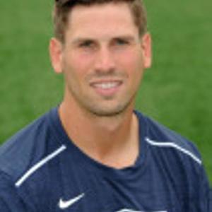 Kevin M., Philadelphia, PA Soccer Coach