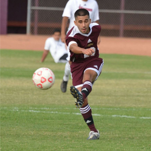 Juan Flores, Long Beach, CA Soccer Coach