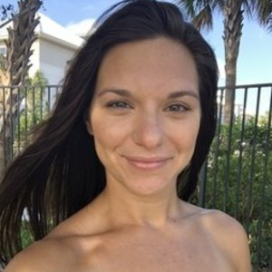 Jenna Kornstedt, West Palm Beach, FL Fitness Coach
