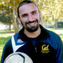 Taylor B., Glendale, CA Soccer Coach