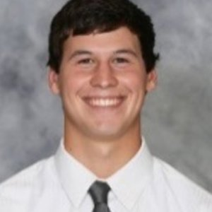 Joshua M., Kansas City, KS Baseball Coach