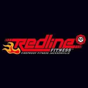 REDLINE FITNESS JACKSONVILLE FIREPROOF FITNESS - T. MITCHELL JACQUELINE SAMUELS, Jacksonville, FL Fitness Coach