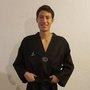 Kevin R., Orlando, FL Martial Arts Coach