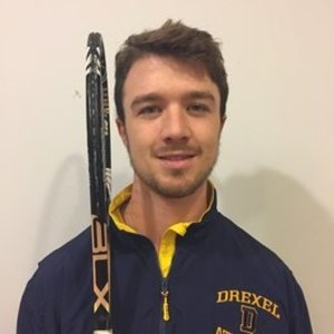 Danny T., Philadelphia, PA Tennis Coach
