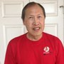 Shang H., Takoma Park, MD Volleyball Coach