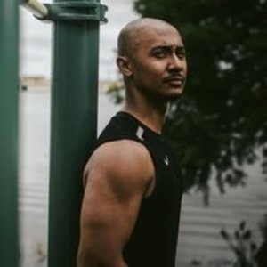 Sean J., Orlando, FL Fitness Coach