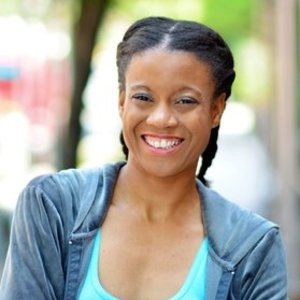 Rae W., New York, NY Dance Coach