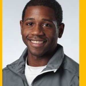 Washington F., Shorewood, WI Track & Field Coach