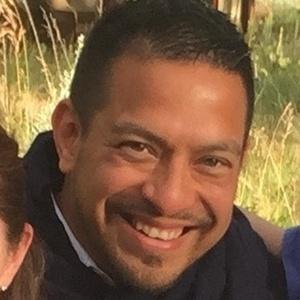 Christian I., Phoenix, AZ Soccer Coach
