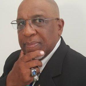 Ron H., Milton, GA Football Coach