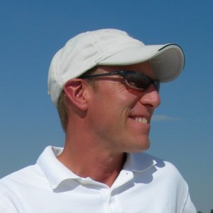 Tad T., Swimming Coach in Denver