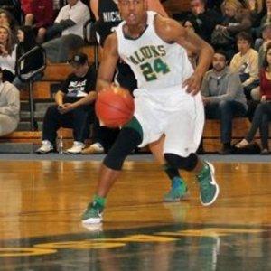Michael I., Boston, MA Basketball Coach
