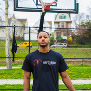 Aj K., Newark, NJ Basketball Coach