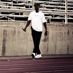 Michael J Reid, Sacramento, CA Track & Field Coach