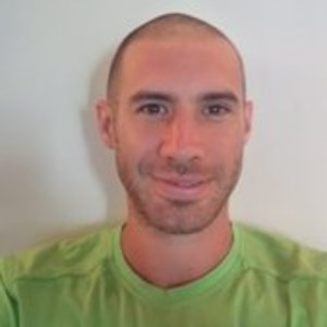 Guillaume V., Los Angeles, CA Soccer Coach
