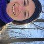 Mariel F., New York, NY Running Coach