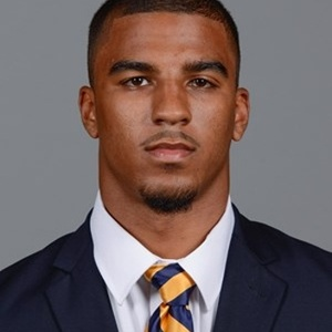 Bryce C., Jacksonville, FL Football Coach